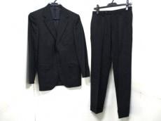UNITED ARROWS(ユナイテッドアローズ)のメンズスーツ