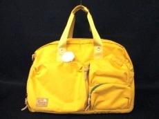 Kanana(カナナ)のボストンバッグ