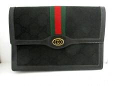 GUCCI PARFUMS(グッチパフューム)のその他財布