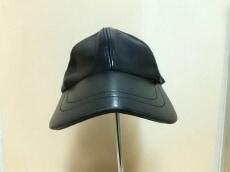 HAROLD'S GEAR(ハロルズギア)の帽子