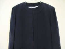 lapine rouge(ラピーヌルージュ)のワンピーススーツ