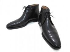MEERMIN(メルミン)のブーツ