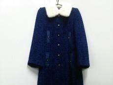 kimijima(キミジマ)のコート