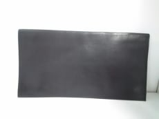 LONGCHAMP(ロンシャン)のその他財布