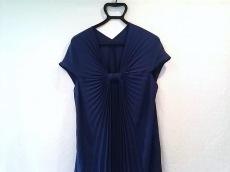 KNOTT(ノット)のドレス