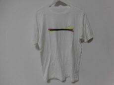 uniform experiment(ユニフォームエクスペリメント)のTシャツ