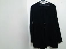 DAISY LIN(デイジーリン)のジャケット
