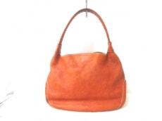 土屋鞄製造所(ツチヤカバンセイゾウショ)のハンドバッグ