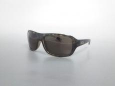 D&G(ディーアンドジー)のサングラス