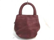 中澤鞄/NAKAZAWA(ナカザワカバン)のトートバッグ