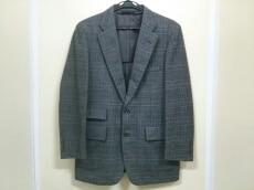 SOUTHWICK(サウスウィック)のジャケット