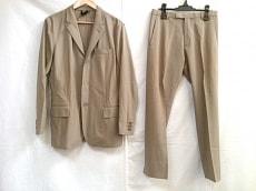 JeanPaulGAULTIER(ゴルチエ)のメンズスーツ