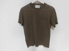 BEIGE(ベイジ)のTシャツ