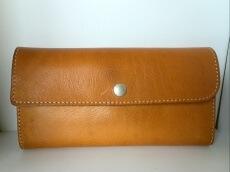 tideway(タイドウェイ)の長財布