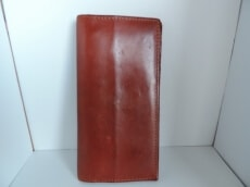 GLENROYAL(グレンロイヤル)の長財布