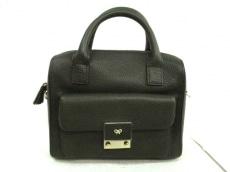 Anya Hindmarch(アニヤハインドマーチ)のハンドバッグ