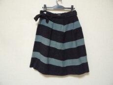 BADOU・R(バドゥ・アール)のスカート