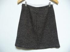 CK39(カルバンクライン)のスカート