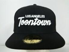 BEDWIN(ベドウィン)の帽子