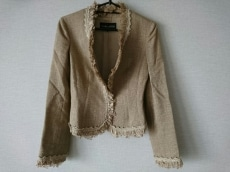 YOKO D'OR(ヨーコドール)のジャケット