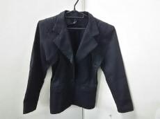 Esther Perbandt(エスターペルボント)のジャケット