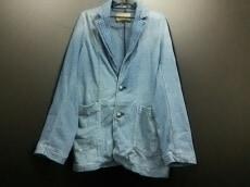 AYUITE(アユイテ)のジャケット