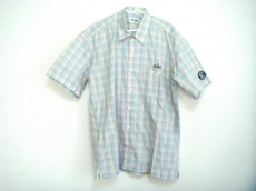 SINACOVA(シナコバ)のシャツ