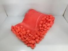 Citrus(シトラス)のマフラー