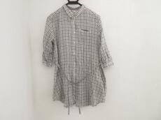 Cloth&Cross(クロス&クロス)のワンピース