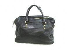 BERACAMY(ベラカミー)のハンドバッグ