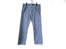 ARMANICOLLEZIONI(アルマーニコレッツォーニ)のジーンズ