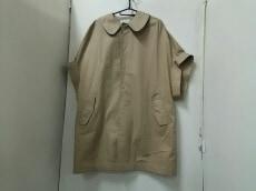 08SIRCUS(08サーカス)のコート
