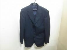 ItalStyle(イタルスタイル)のジャケット