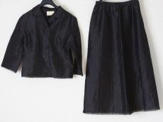 AGATHA(アガタ)のスカートスーツ
