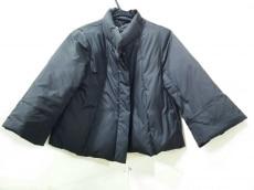 MANOUQUA(マヌーカ)のダウンジャケット