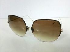DITA(ディータ)のサングラス