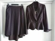 martine sitbon(マルティーヌシットボン)のスカートスーツ