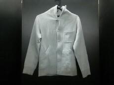 loopwheeler(ループウィラー)のジャケット