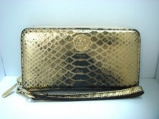 MICHAEL KORS(マイケルコース)のその他財布
