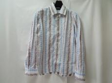 Laura Felice(ラウラフェリーチェ)のシャツ