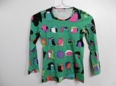 HANAE MORI(ハナエモリ)のTシャツ