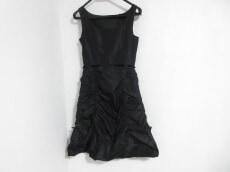 Pianoforte di MaxMara(ピアノフォルテマックスマーラ)のドレス