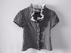 GALLERYVISCONTI(ギャラリービスコンティ)のシャツ