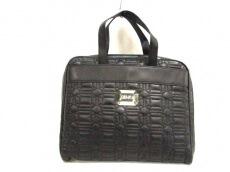 LIU・JO(リュージョー)のハンドバッグ