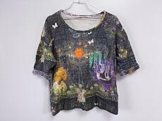 monikoto(モニコト)のTシャツ