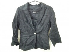 nombre impair(ノンブルアンペール)のジャケット