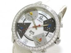 JACOB&CO.(ジェイコブ)の腕時計