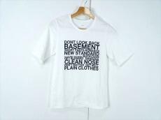 CINOH(チノ)のTシャツ