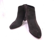 IENA SLOBE(イエナ スローブ)のブーツ