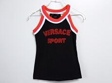 VERSACE SPORT(ヴェルサーチスポーツ)のカットソー